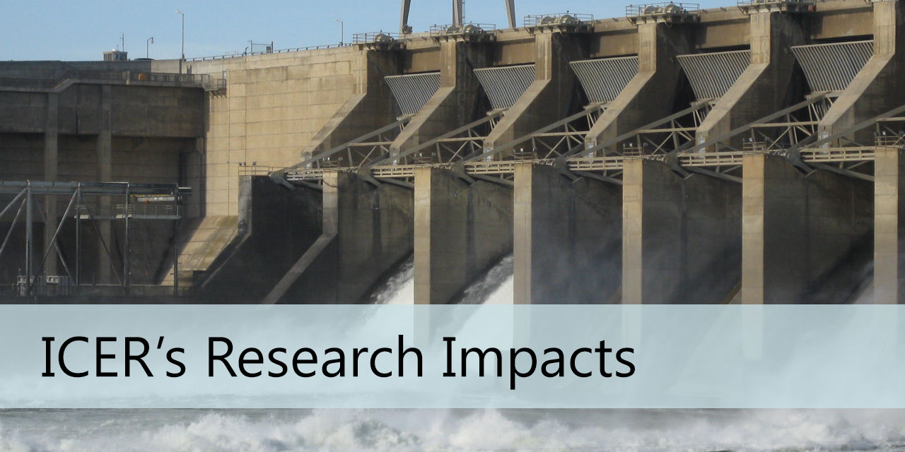 researchimpacts